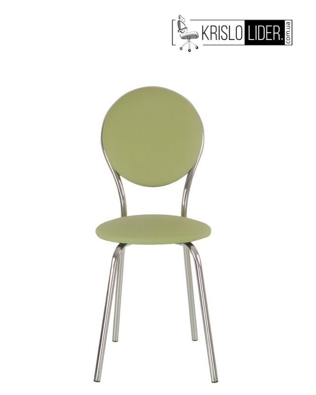 Крісло Fast-time chrome - 1