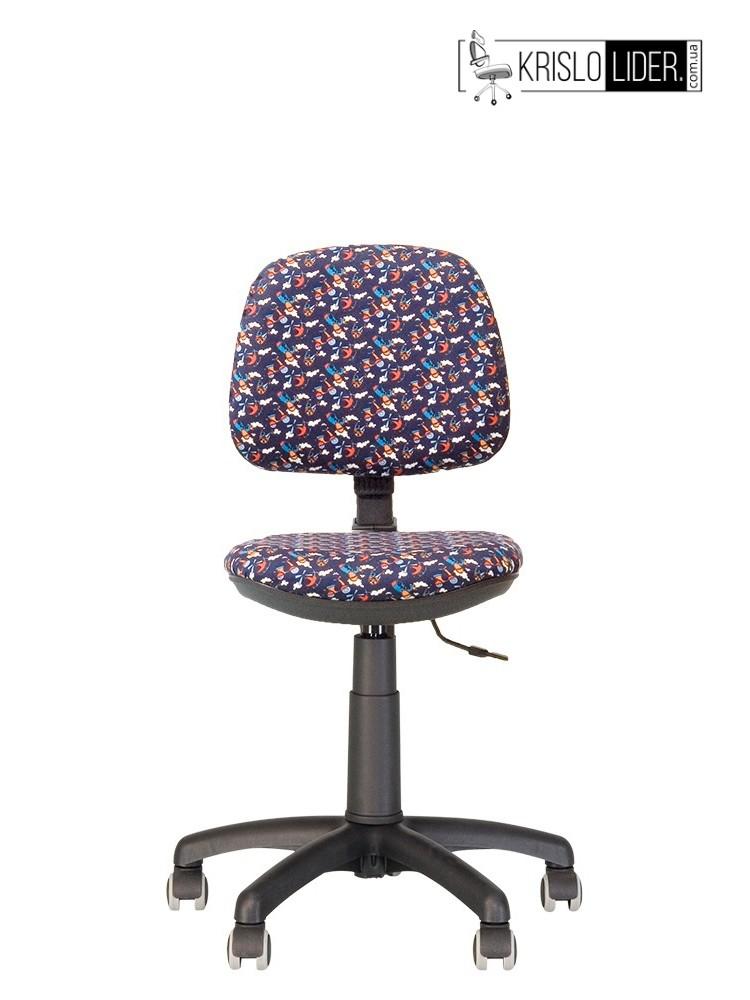 Крісло Swift GTS - 1