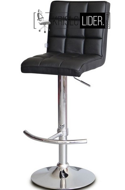Крісло Версаль Hoker - 1