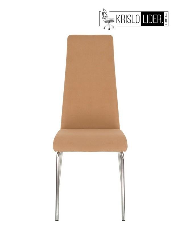 Крісло Tailer chrome - 4