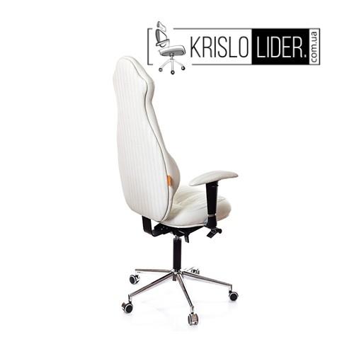Крісло Imperial - 2