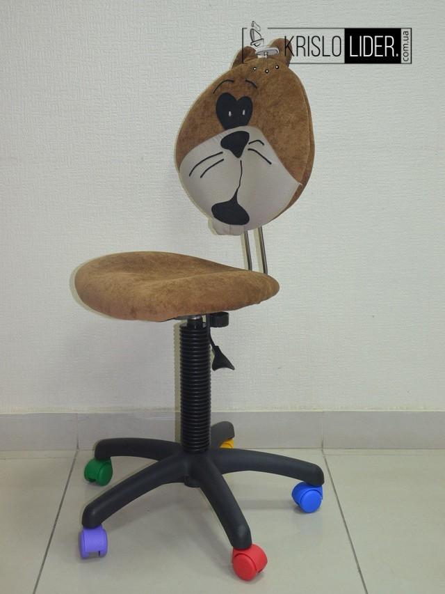 Крісло Bob GTS - 2