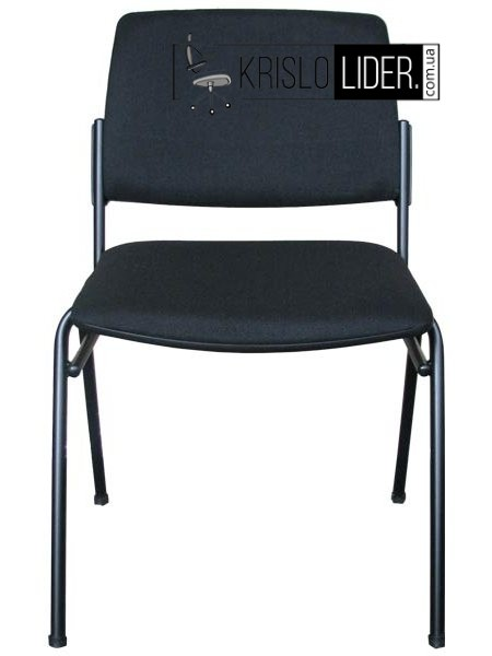 Крісло Isit black - 2