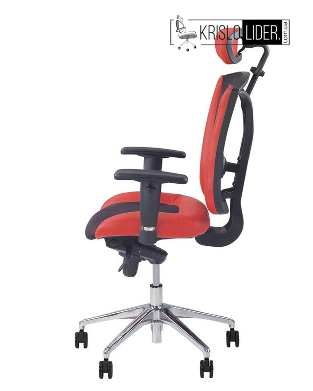 Крісло Pilot R HR  - 2
