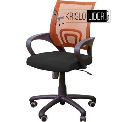 Крісло Веб - 1