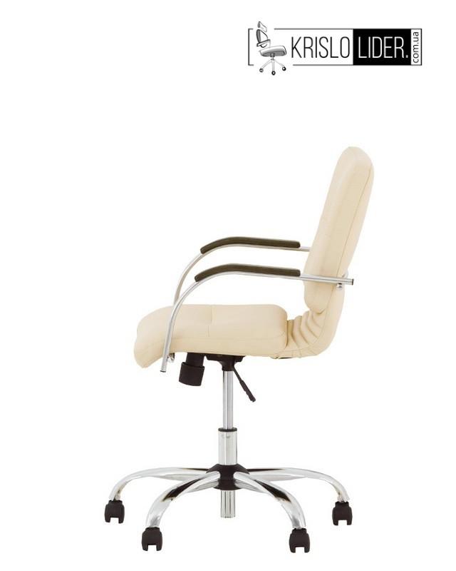 Крісло Samba Ultra GTP - 2