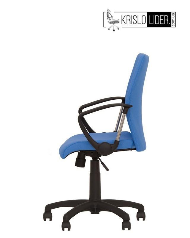 Крісло Neo New GTP - 2