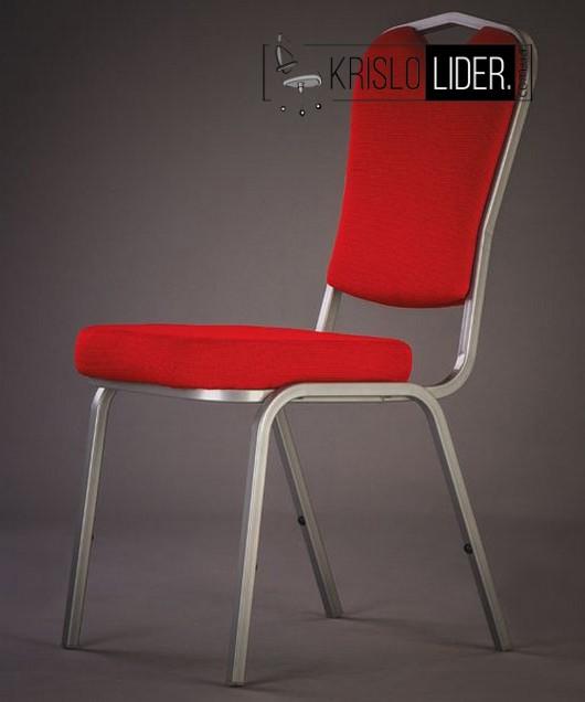 Крісло BC-11 Alu - 1