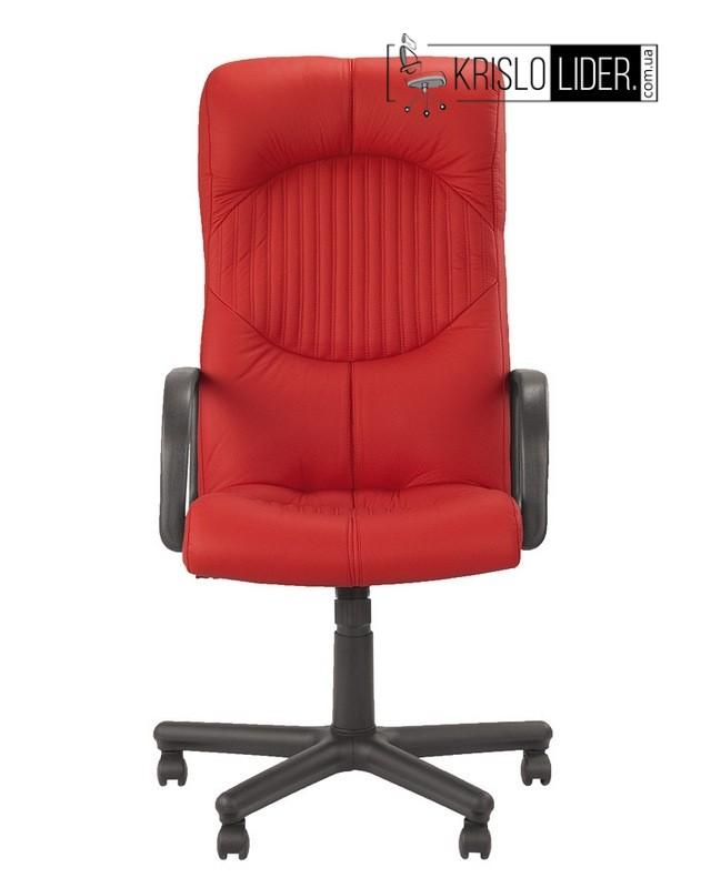 Крісло Germes - 1