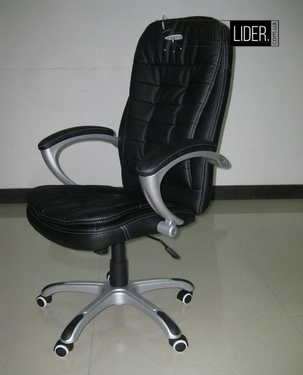 Крісло Варіус Tilt - 1