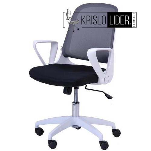 Крісло Виреон  - 5