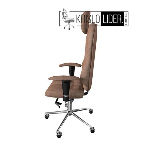 Крісло Grande - 2