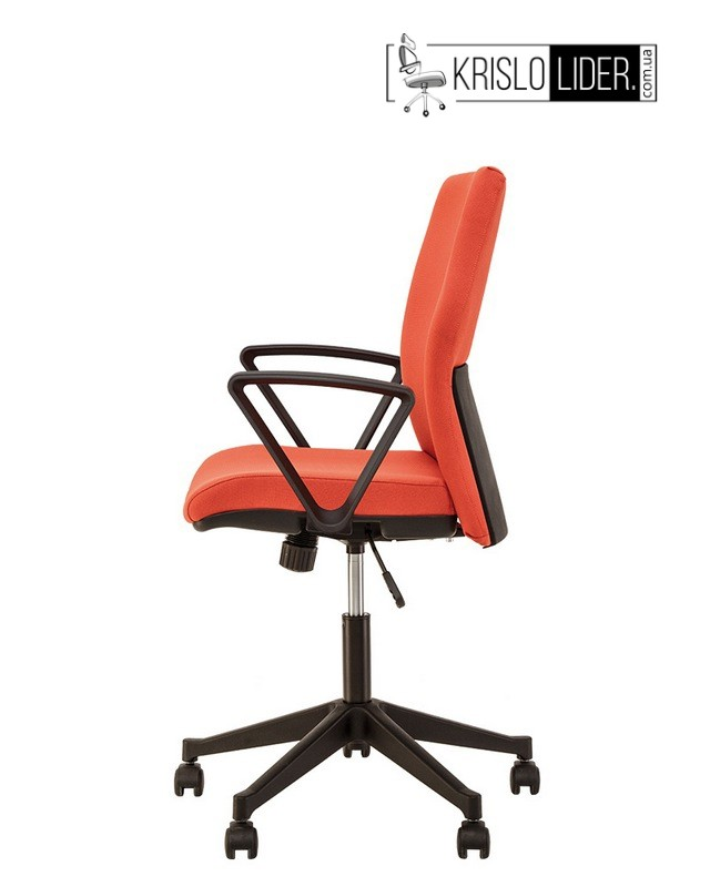 Крісло Cubic GTP - 2
