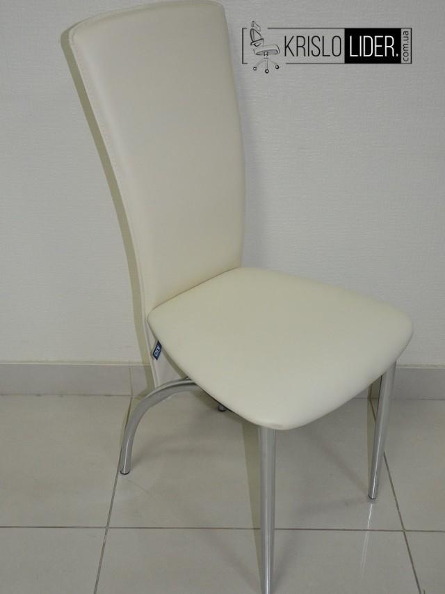 Крісло Amely chrome - 3