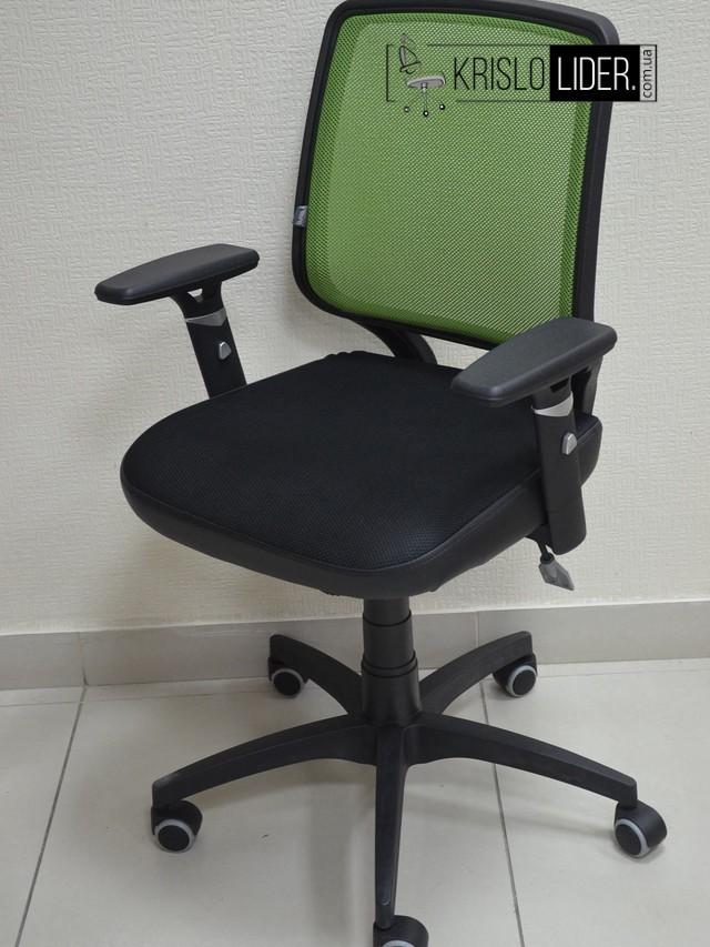 Крісло Онлайн - 5