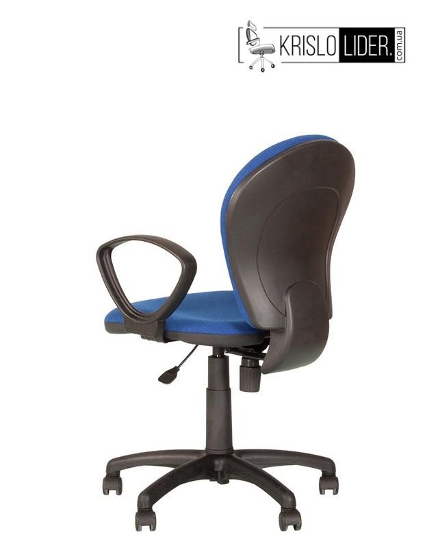Крісло Charley GTP - 3