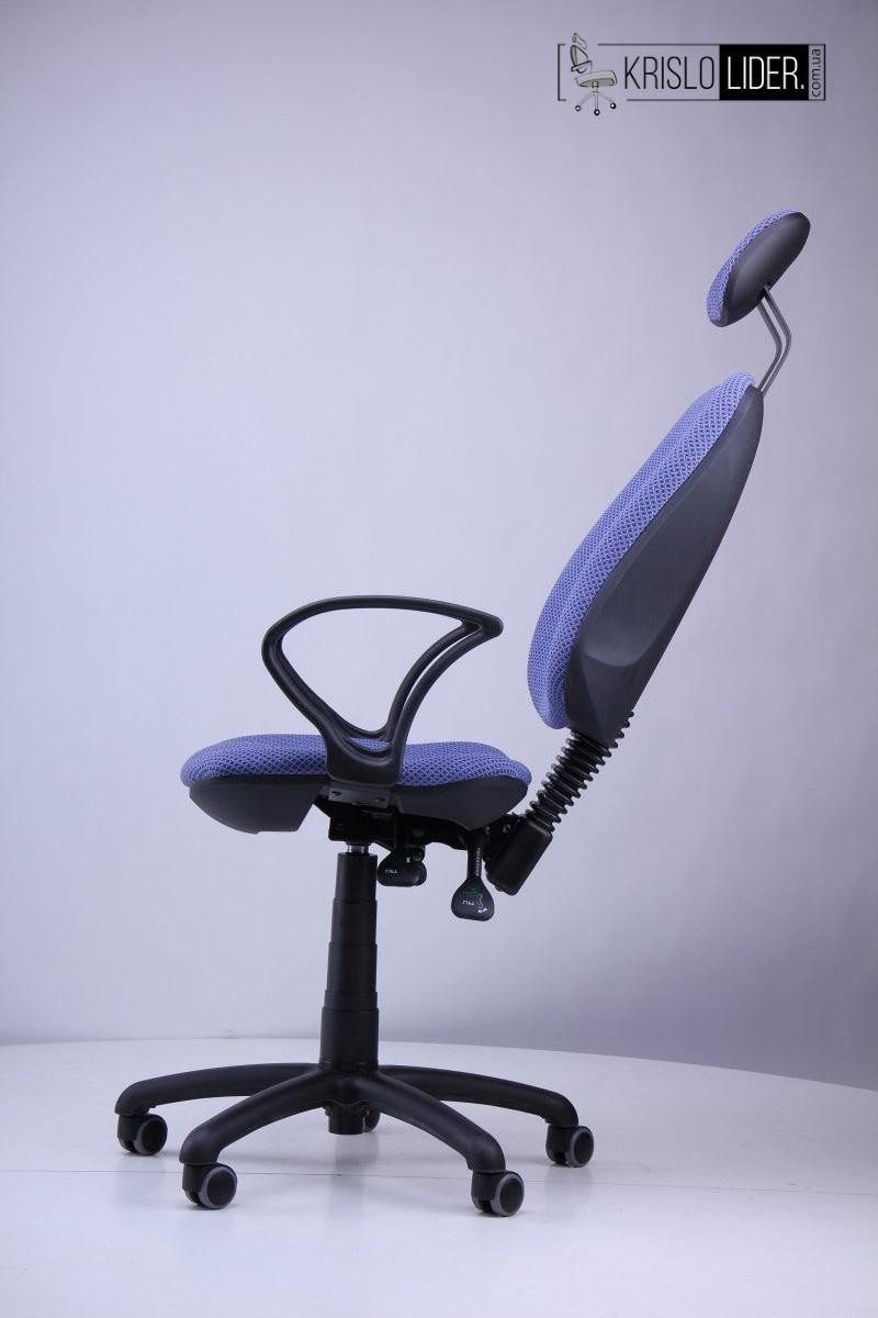 Крісло Регби  - 1