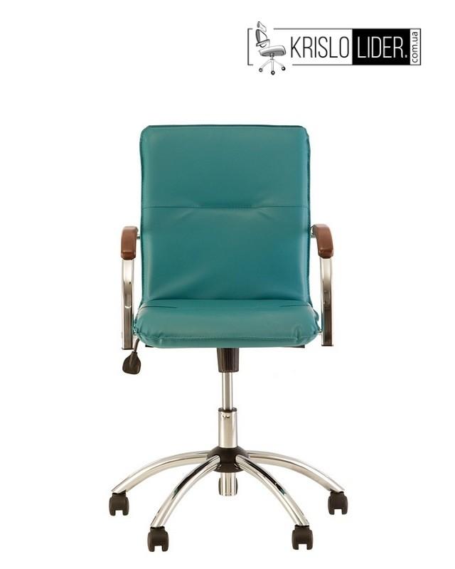 Крісло Samba GTP - 1