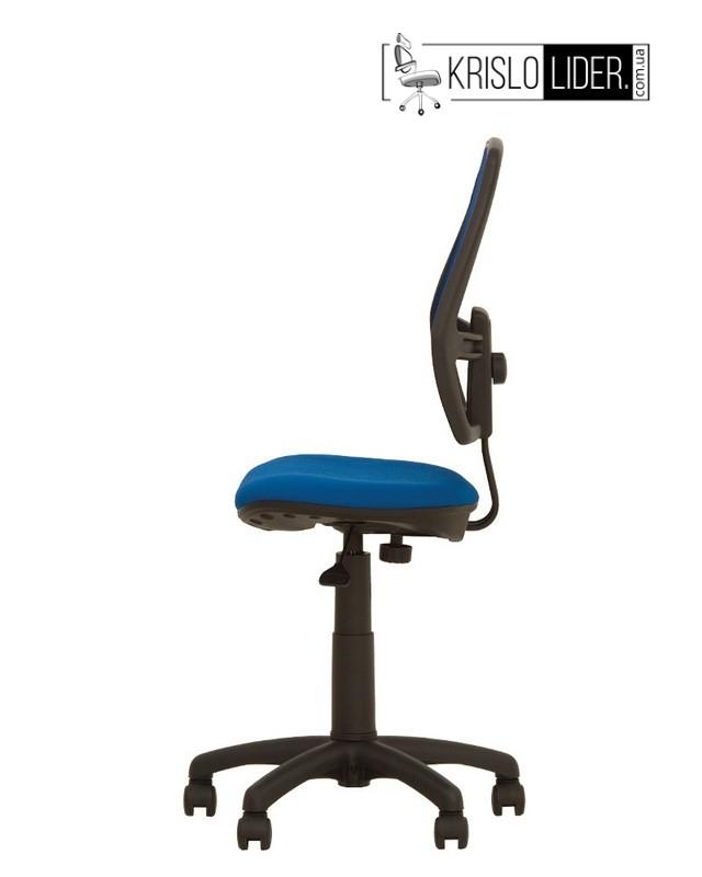Крісло Fox GTS - 2