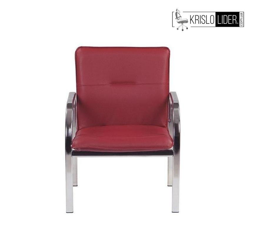 Крісло Staff-1 - 1