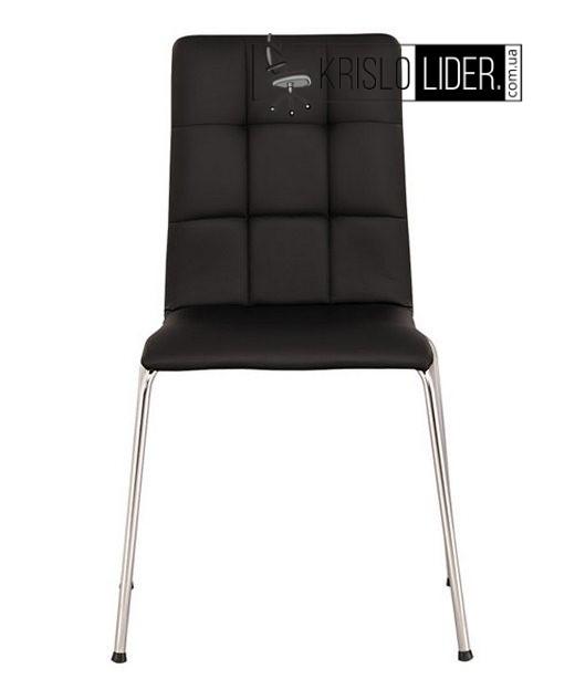 Крісло Sofi II chrome - 1