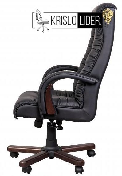 Крісло Кінг Lux - 1