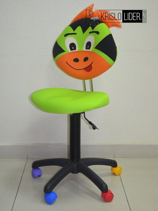 Крісло Drakon GTS - 3