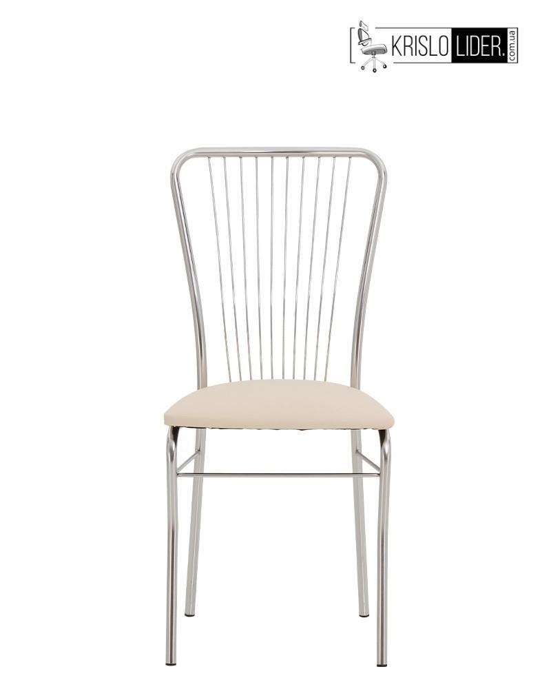 Крісло Neron chrome - 1