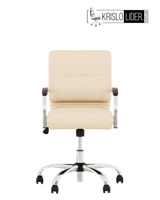 Крісло Samba Ultra GTP - 1