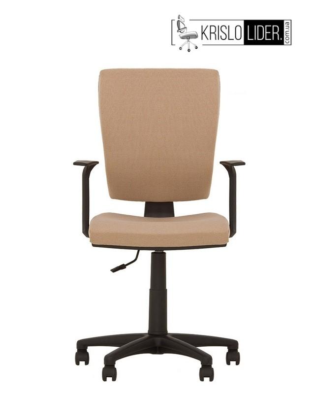 Крісло Chinque GTP - 1