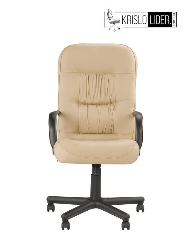 Крісло Tantal - 1