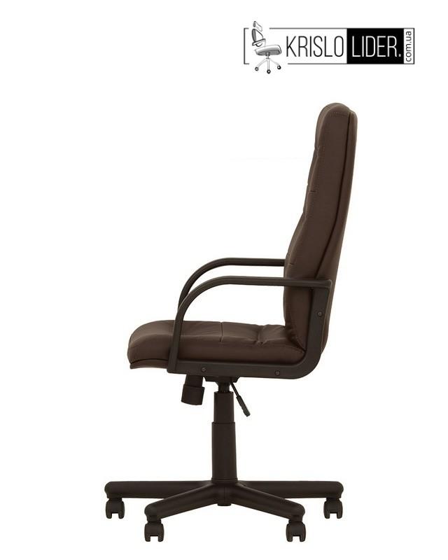 Крісло Expert - 2
