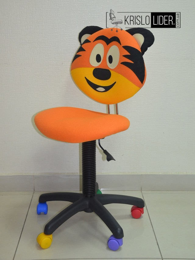 Крісло Tiger GTS - 3