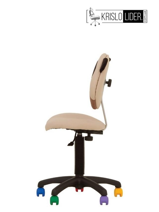 Крісло Panda GTS - 2
