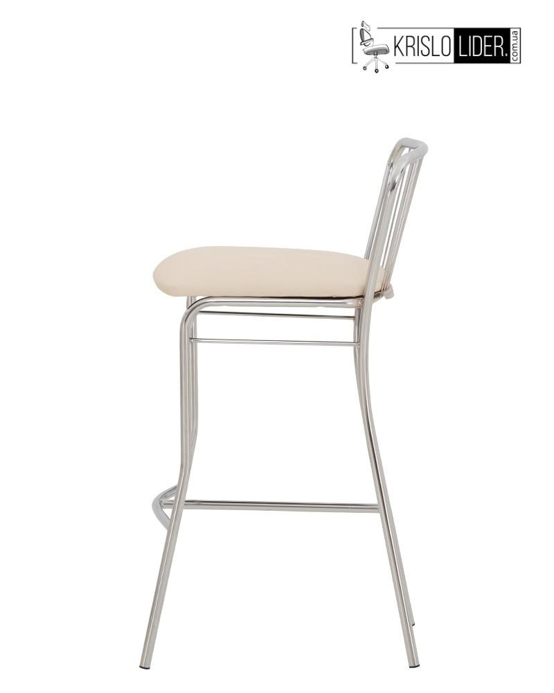 Крісло Neron hoker chrome - 2