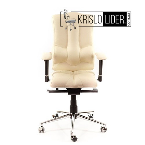 Крісло Elegance - 2