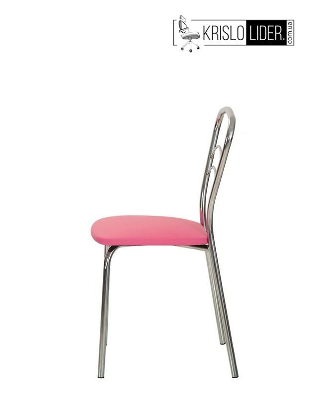 Крісло Vulcano chrome - 2