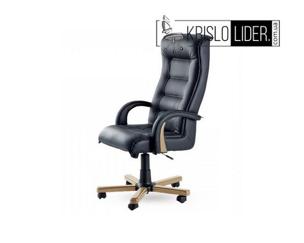 Крісло Роял Lux - 2
