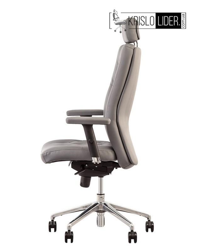 Крісло Chester R HR steel chrome - 2