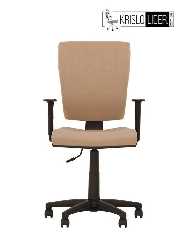 Крісло Chinque GTR - 1