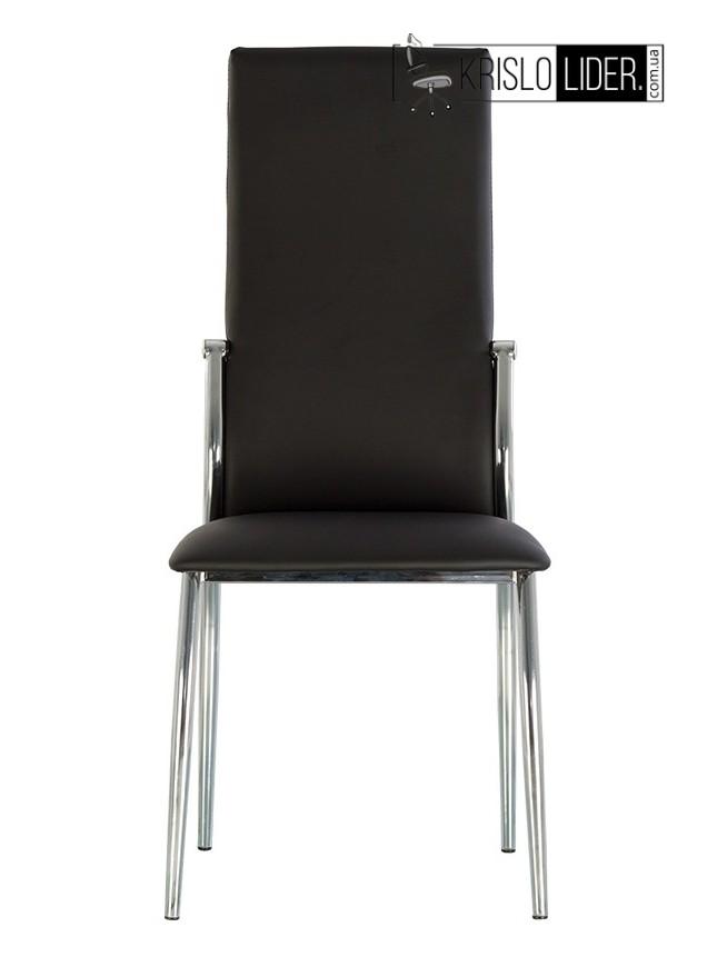 Крісло Martin chrome - 1