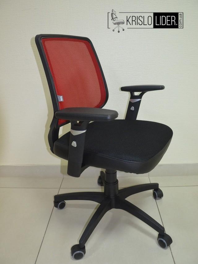 Крісло Онлайн - 8