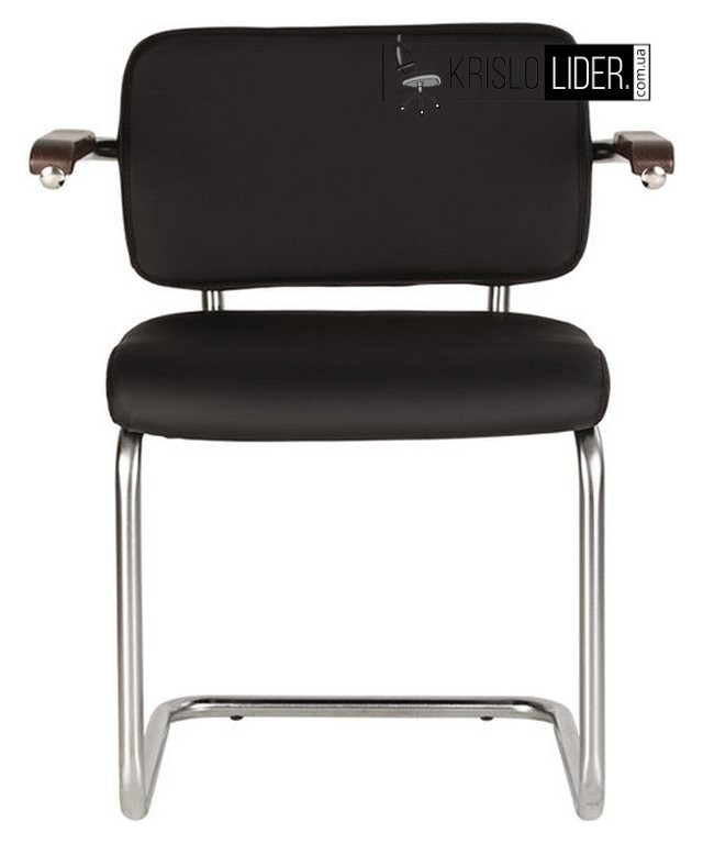 Крісло Sylwia Lux Arm - 2