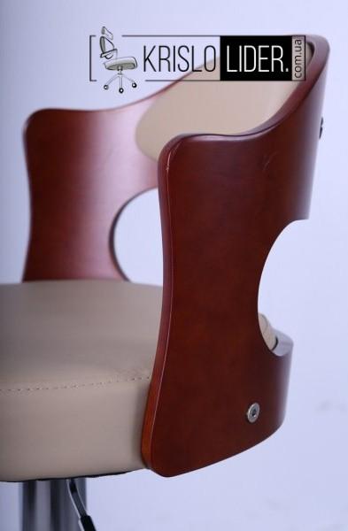Крісло Париж Hoker - 2