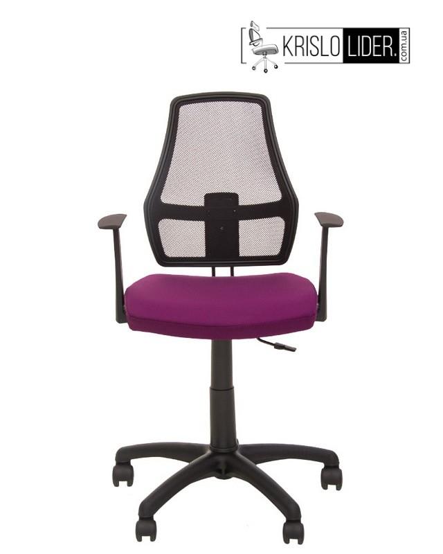 Крісло Fox 12+  - 1