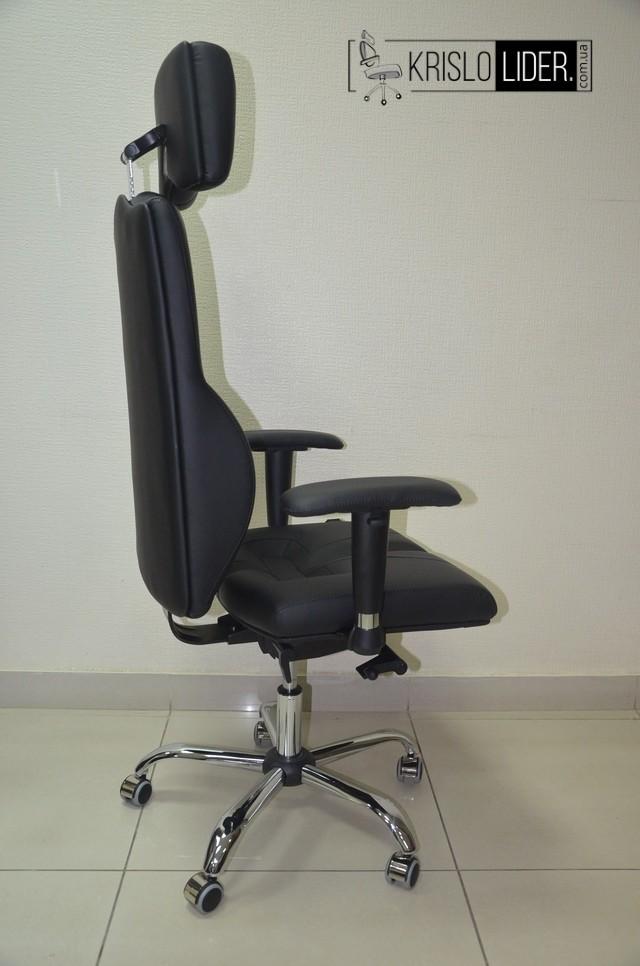 Крісло Business - 1