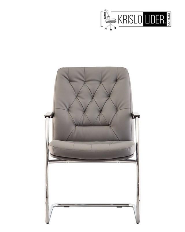 Крісло Chester CF LB steel chrome - 1