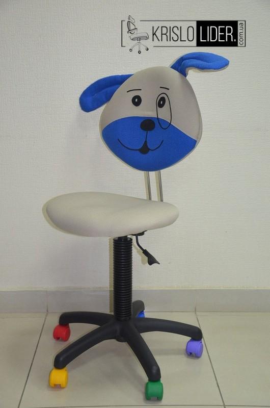 Крісло Dog GTS - 1