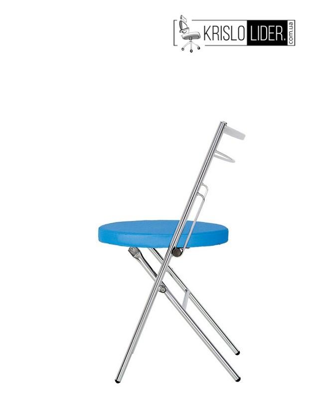 Крісло Piccolo Alu - 2