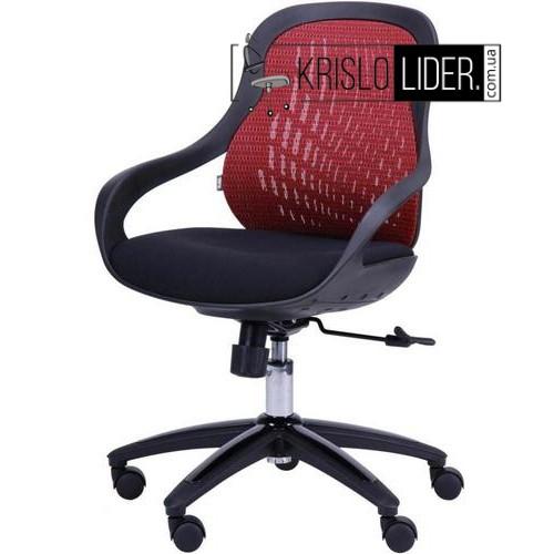 Крісло Колібрі - 5